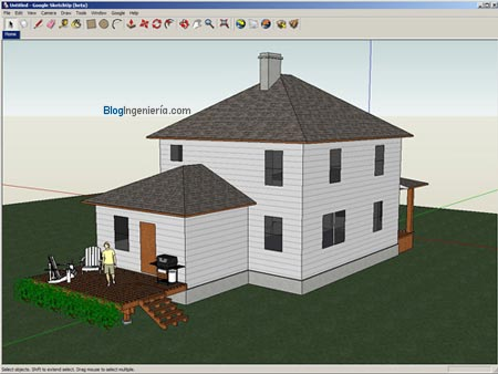 sketchup-interface.jpg