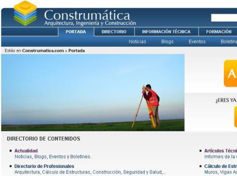 construmatica1.JPG