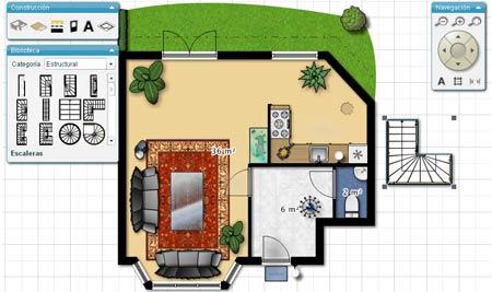 floor-planner.jpg