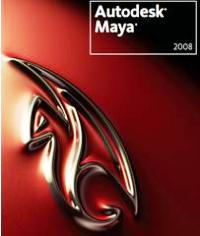 autodesk-maya.JPG