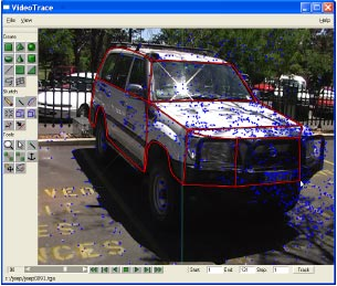 videotrace-interface.jpg