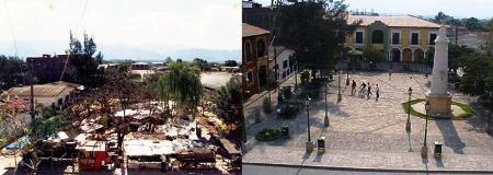 centro-historico-comayagua.JPG