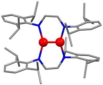 enlace-cromo-cromo.jpg