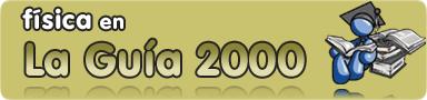 fisica-laguia2000.png