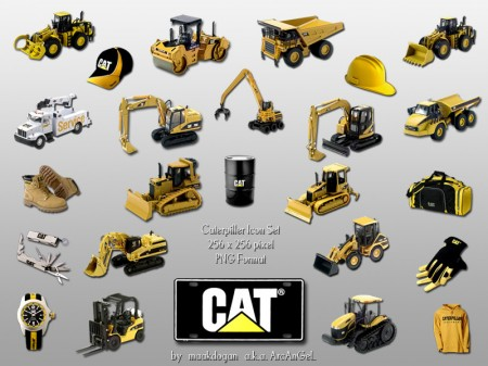 iconos-caterpillar.jpg