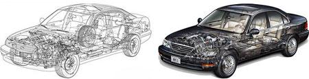 ilustrar-automoviles.jpg