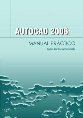 manual-autocad-2006-gratis.jpg