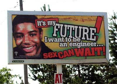 ingenieria-sexo.jpg