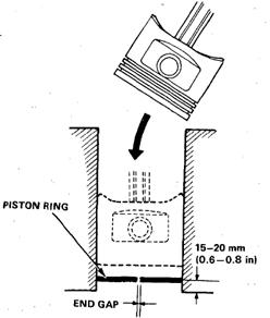 manual-piston.png