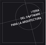 software-arquitectura.png