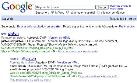 buscar-cad-google.png