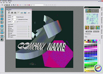 25 aplicaciones gratuitas de modelaci n 3d blog ingenier a 3d graphic design software
