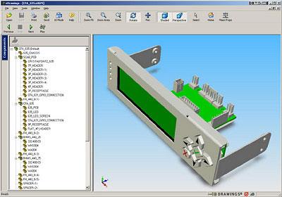 25 Aplicaciones Gratuitas De Modelaci N 3d Blog Ingenier A