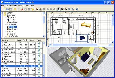 25 aplicaciones gratuitas de modelaci 243 n 3d blog ingenier 237 a