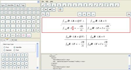 editor-ecuaciones-firemath