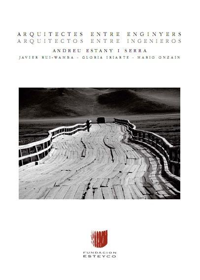 libro-arquitectos-ingenieros