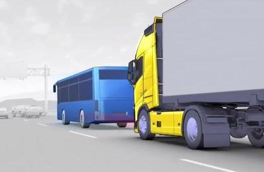 Volvo Truck Dealer Portal Auto Bild Ideen