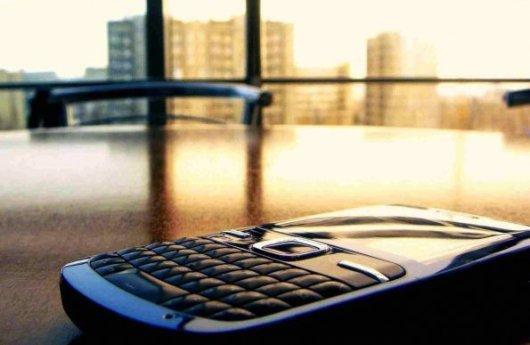 Recargar celular