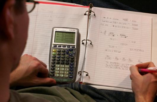 Estudiar ingeniería