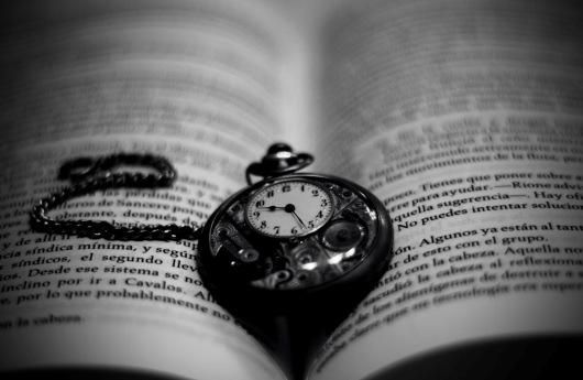 El recurso tiempo