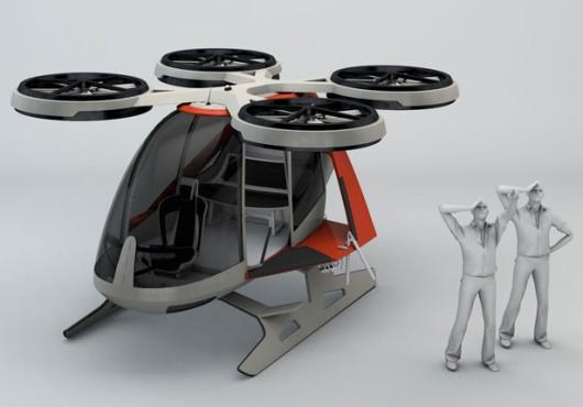 Plc28-helicoptero-1