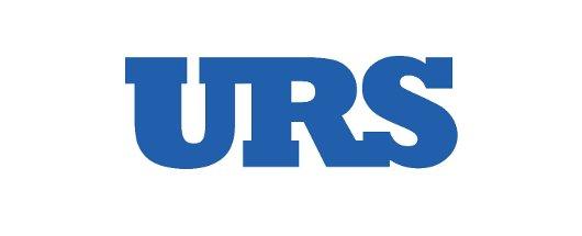 Logo URS