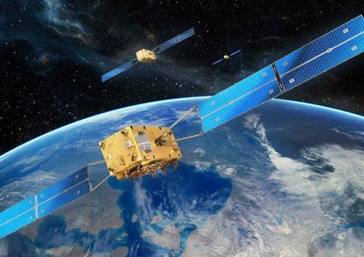Sistema Galileo