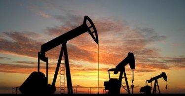 Ingeniería petrolera
