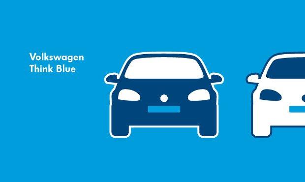 volkswagen-think-blue