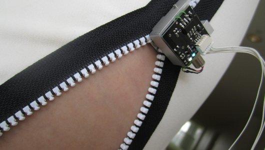 zipperbot