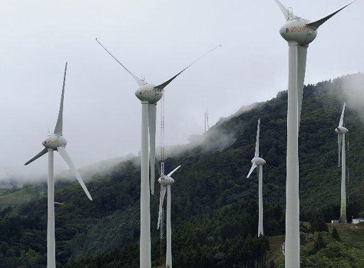 costa-rica-eolica