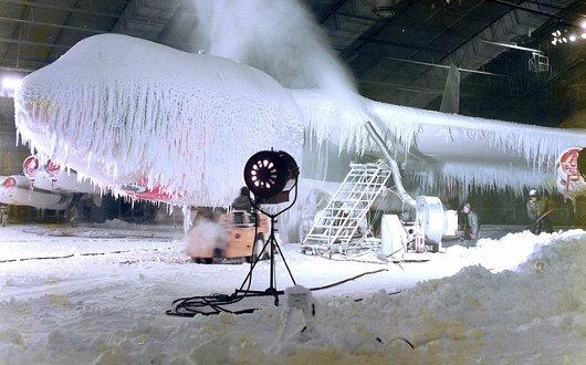 laboratorio-climatico-mckinley