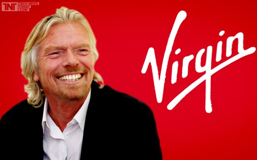 virgin-richard-branson