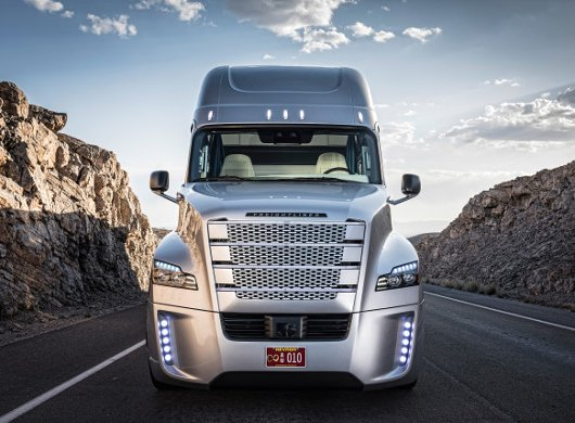 camion-autonomo-daimler