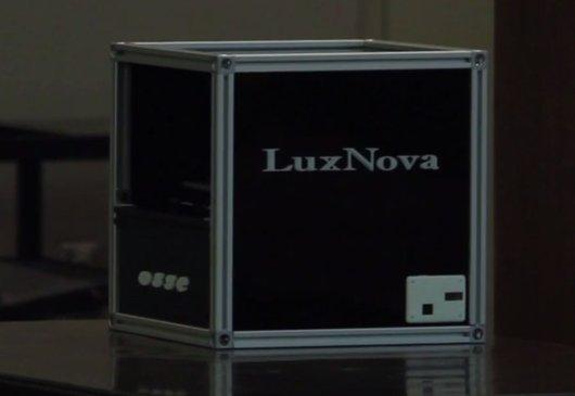 impresora-3d-lux-nova