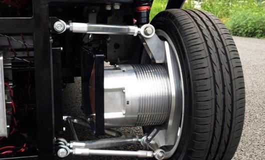 motor-electrico-inalambrico-2