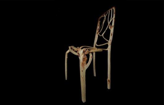 silla-madera