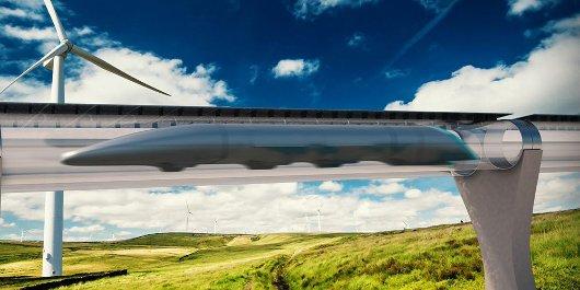 proyecto-hyperloop